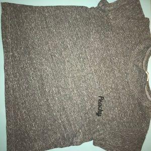 Brandy Melville Peachy T-Shirt